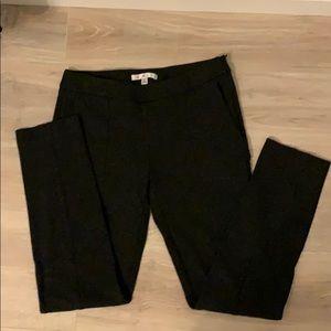 CAbi Pants - CAbi pants